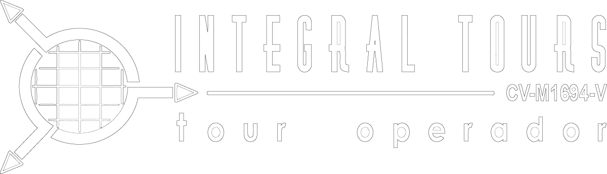 https://integraltours.com/wp-content/uploads/2014/07/integraltours_logo.png